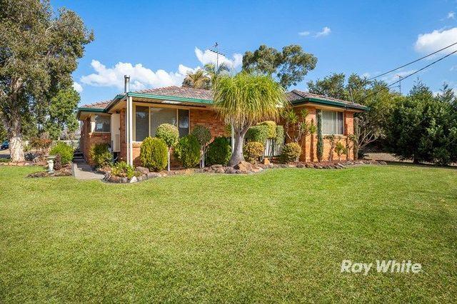 8 Edna Street, Kingswood NSW 2747