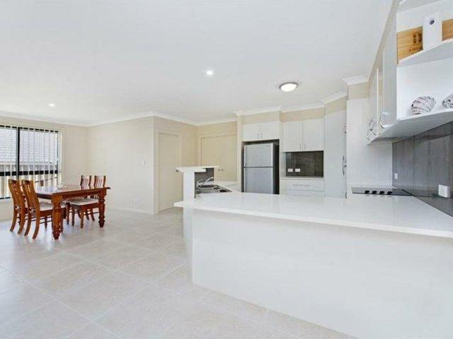 6 Kara Close, Lake Cathie NSW 2445