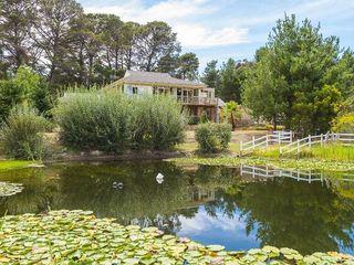 235 Cullen Bullen Road Portland NSW 2847