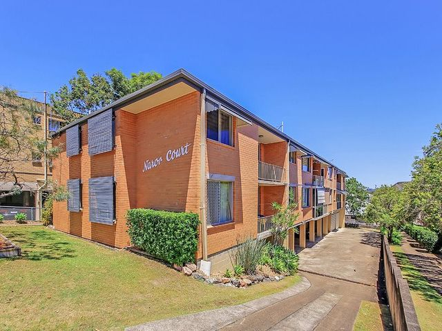 5/22 Raby Road, QLD 4151