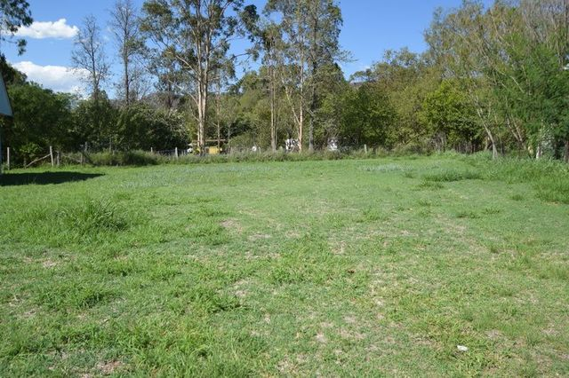 Lot 17 Kelly Court, Esk QLD 4312