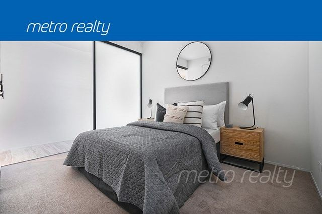 1107/33 Ultimo Road, NSW 2000