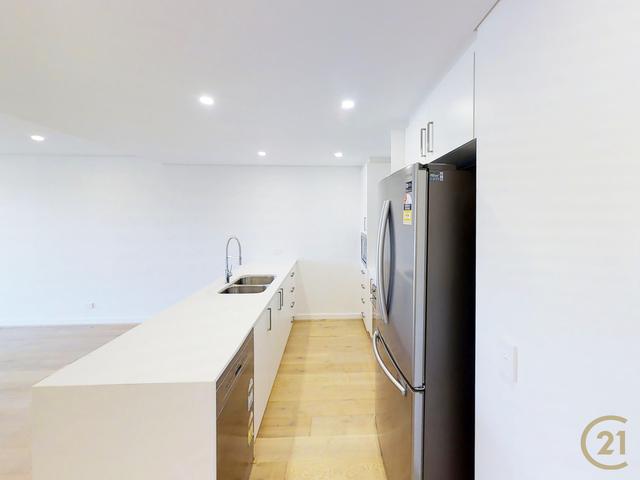 402/4-8 Bullecourt Street, Shoal Bay NSW 2315