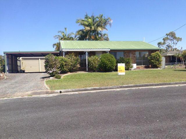 16 Cutty Sark Court, Cooloola Cove QLD 4580