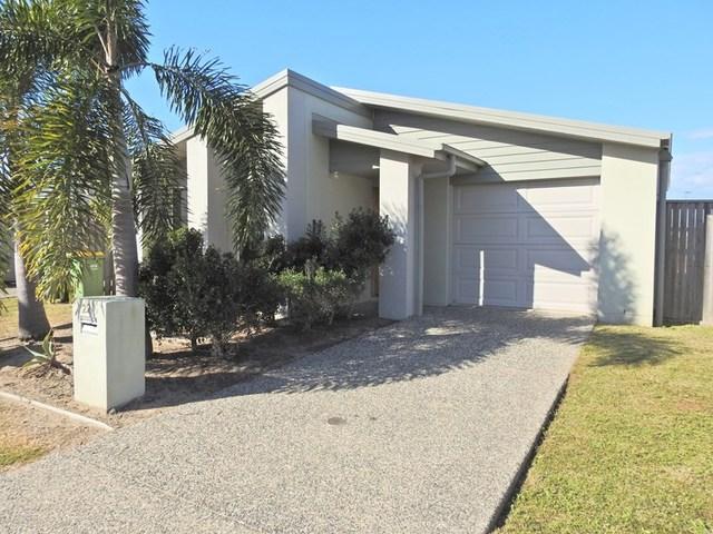 22 Scarborough Circuit, Blacks Beach QLD 4740