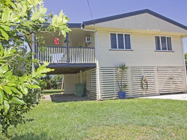 18 Noongah Street, Currajong QLD 4812