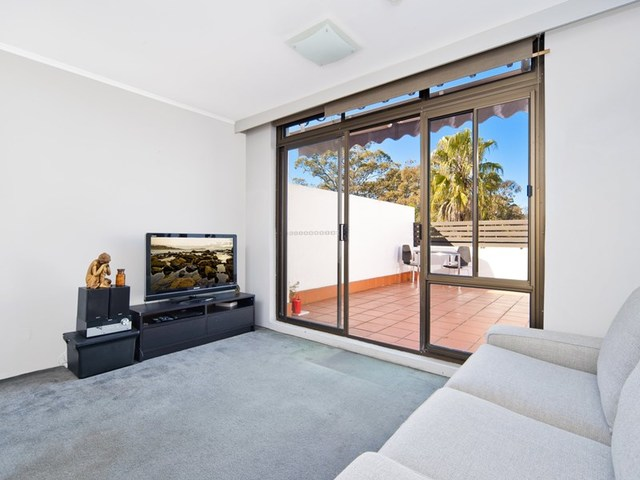 118/450 Pacific Hwy, Artarmon NSW 2064
