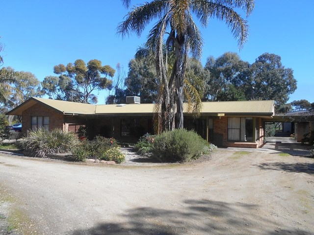 286 Buckland Park Road, Two Wells SA 5501