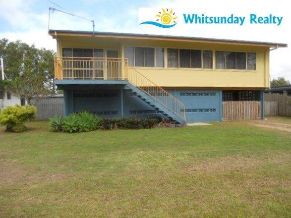 10 Atkinson Street, Proserpine QLD 4800