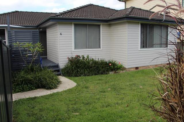 6 Max Street, NSW 2287