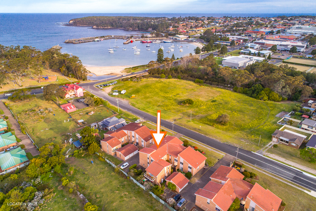 7/59 Church Street, Ulladulla NSW 2539