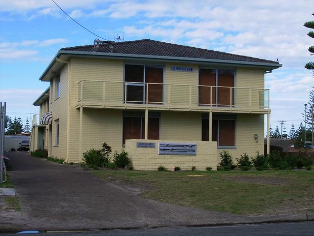 Unit 2/27 Parkes Street, Tuncurry NSW 2428