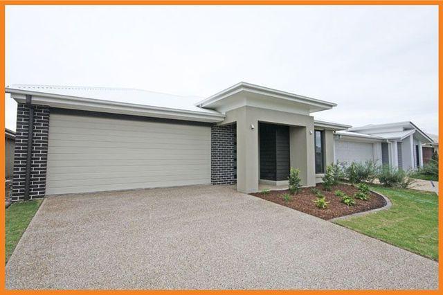 10 Teal Street, Caloundra West QLD 4551