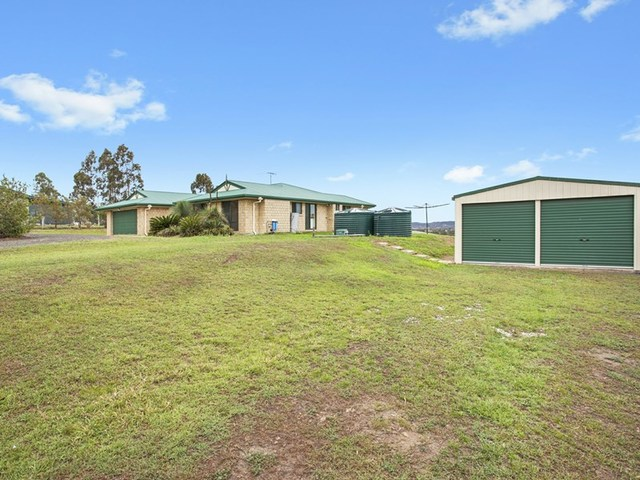 28 Thallon Road, Hatton Vale QLD 4341