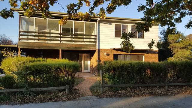 34 Wattle Street, ACT 2602