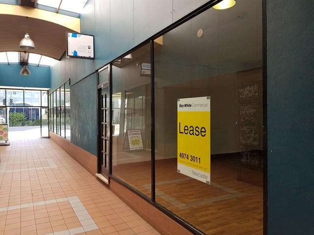 Shop 35 Charlestown Arcade, Charlestown NSW 2290