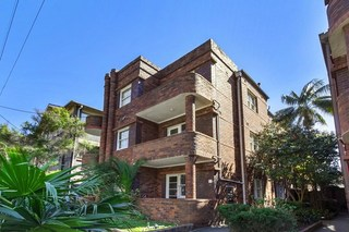 Unit 7/92 Coogee Bay Road