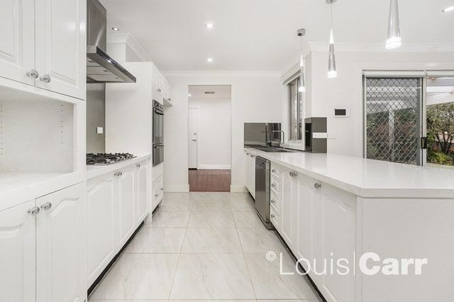 35 Purchase Road, NSW 2126