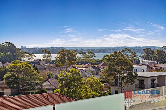 3BED+Study/50-52 East St, Five Dock NSW 2046