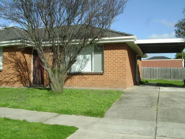 4/30 Olive Road, Eumemmerring VIC 3177