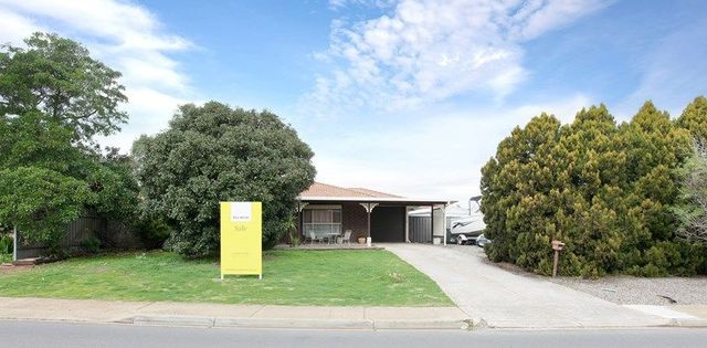 26 Washington Drive, Craigmore SA 5114