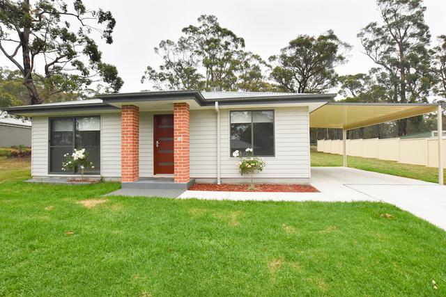 10B Drapers Road, NSW 2575