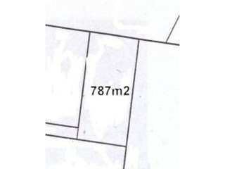 Lot 2 North Nelson Road