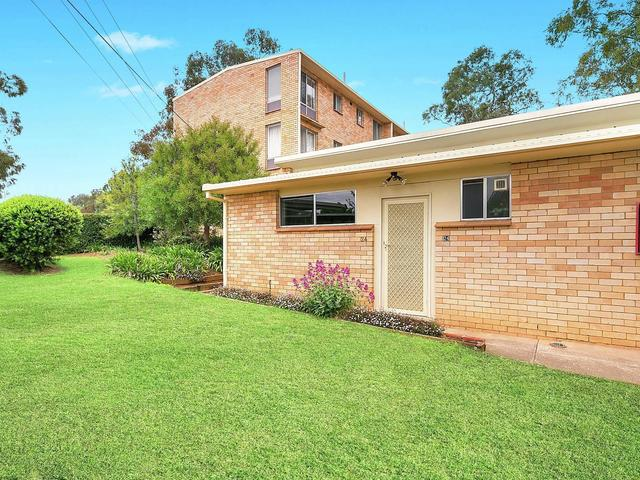 24/145 Carruthers Street, ACT 2605