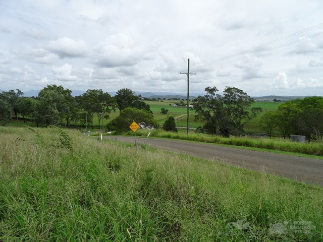 (no street name provided), Kalbar QLD 4309