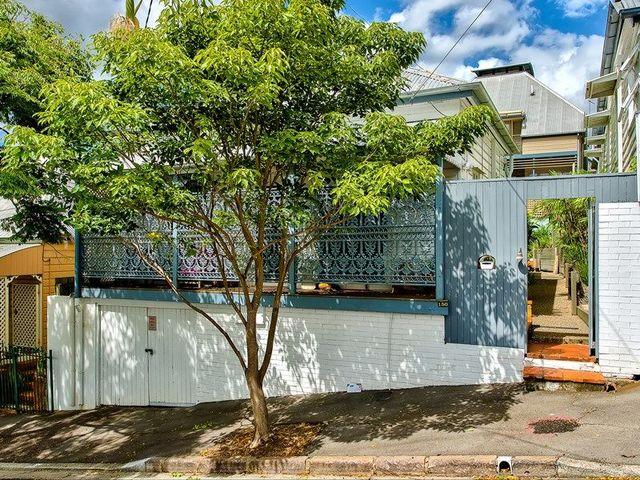 150 Kennigo Street, QLD 4000