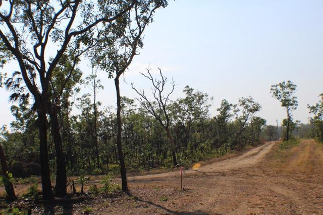 80 Letchford Road, NT 0822