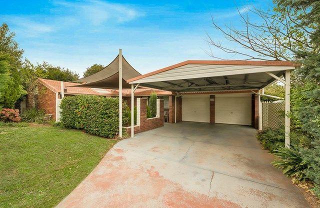 9 Kapara Street, QLD 4350