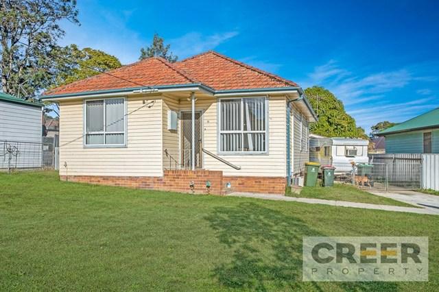 11 Macarthur Street, Shortland NSW 2307