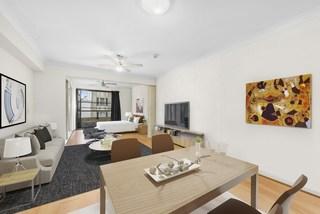 16/11-21 Flinders Street
