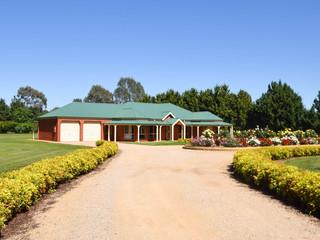 Pet Friendly Motel Wodonga