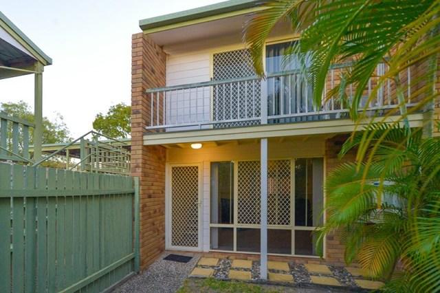 5/38 Marten Street, South Gladstone QLD 4680