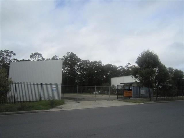 9 Yilen Close, Beresfield NSW 2322