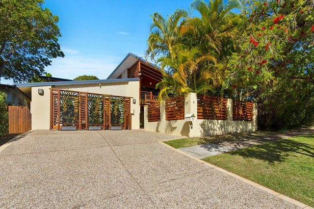 5 O'Doherty Avenue, Southport QLD 4215