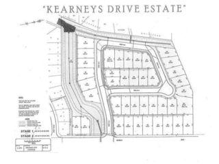 00 Kearneys Drive