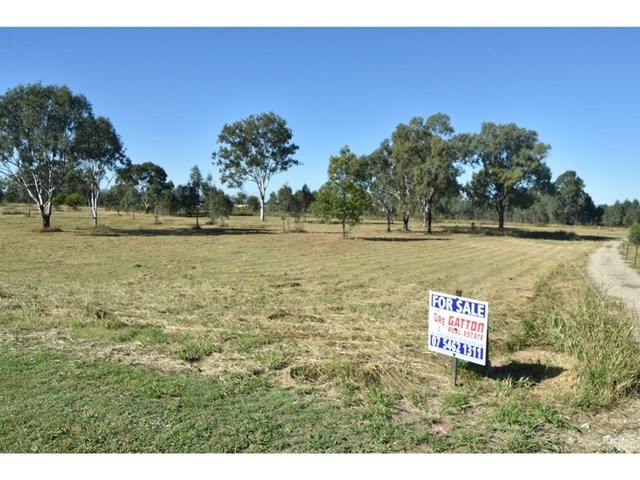 Lot 26/null Mountain View Drive, Adare QLD 4343