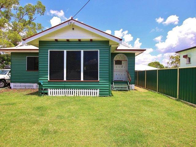 339 Berserker Street, QLD 4701
