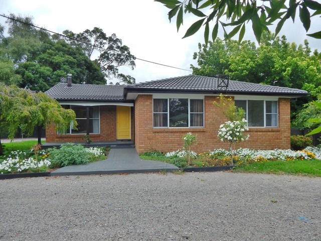 34-36 Joadja Street, Welby NSW 2575