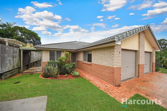 Unit13, 23 Burpengary Road, Burpengary QLD 4505