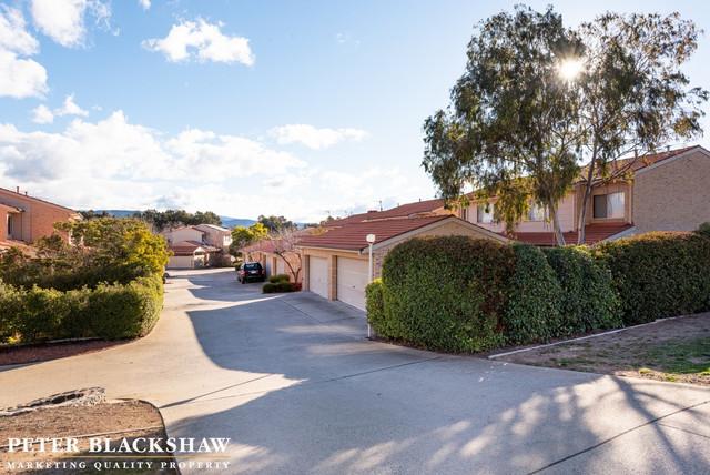 5/170 Clive Steele Avenue, ACT 2904
