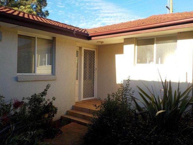 4/20 Wheeler Street, Lalor Park NSW 2147