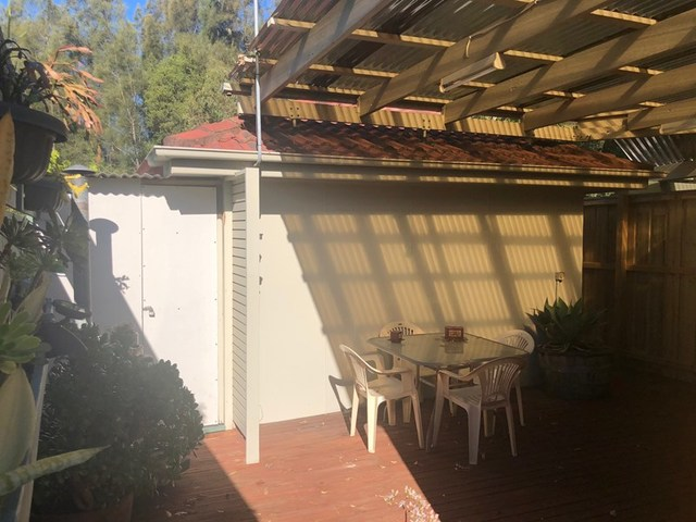 26a Bennett Road, Granville NSW 2142