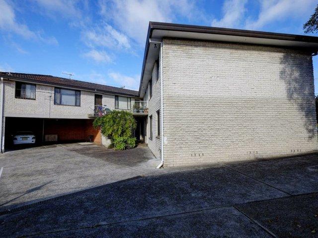 Unit 6/43 Helen Street, Forster NSW 2428