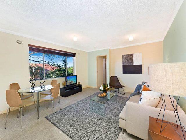 6/35 Livingstone Road, NSW 2049
