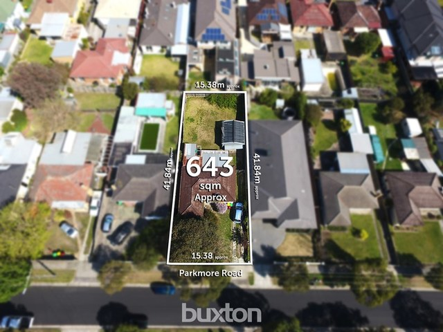 32 Parkmore Road, Bentleigh East VIC 3165