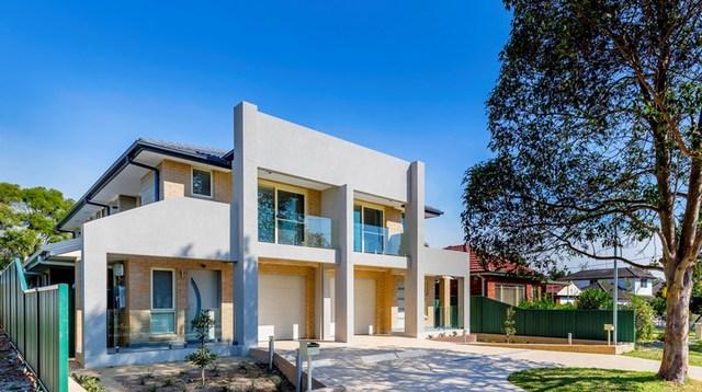 63 Elizabeth Crescent, Kingswood NSW 2747